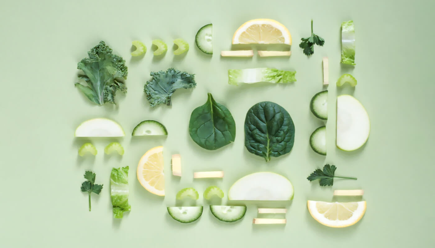 Coop Denmark and InFarm are partnering to bring vertical farming to supermarkets near you