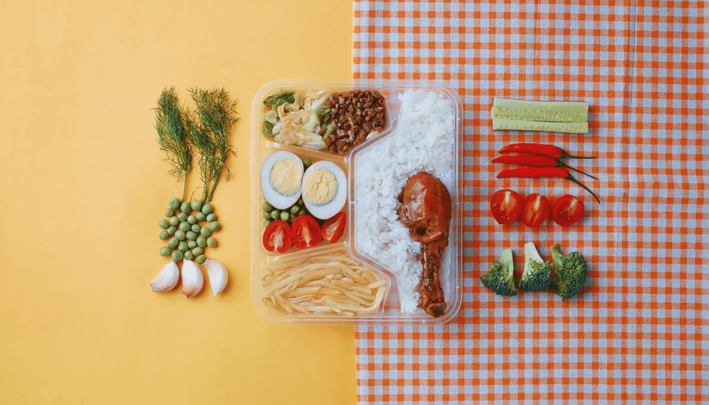 UK recipe box boom amid Covid19: how are key players dealing with demand?