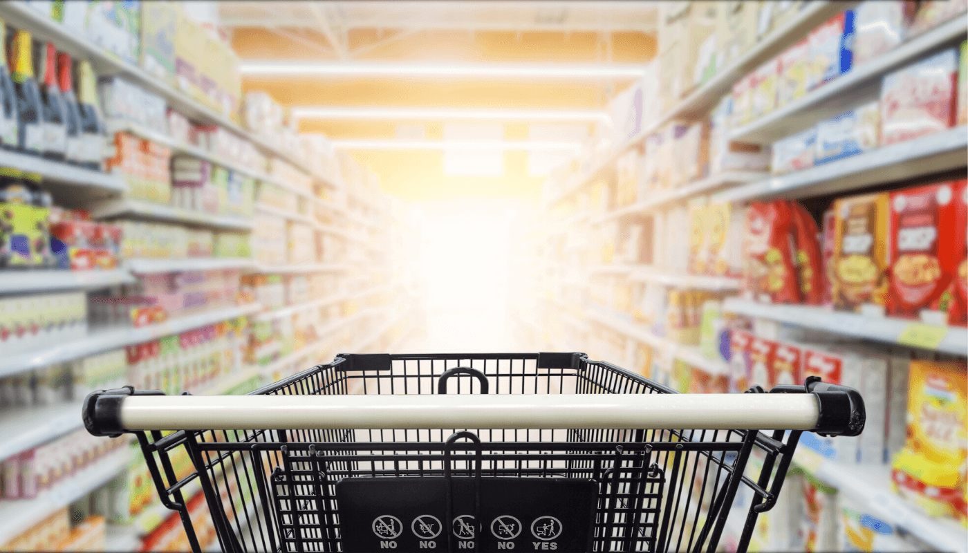 Accelerating the growth of the food industry: 5 reasons you should be collaborating with corporates