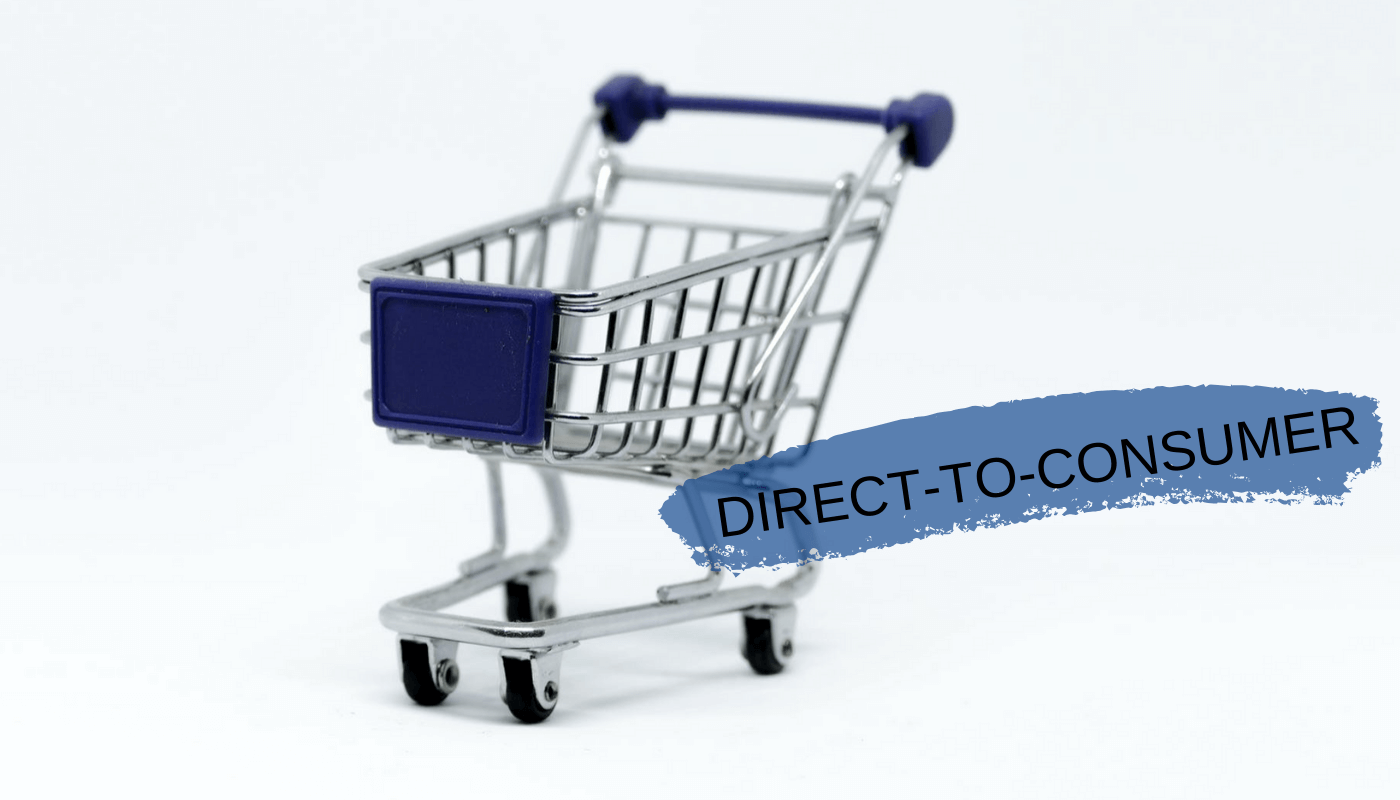 BLOG: Tips & tools for new D2C ecommerce businesses amid covid19