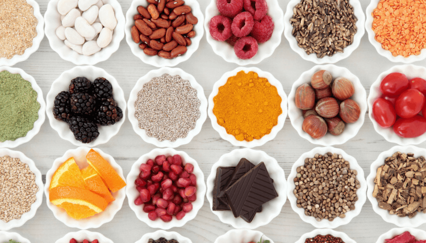Immunity boosters: the rise of immunity boosting startups during covid