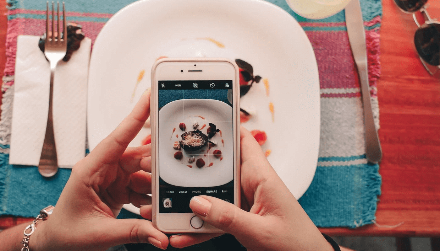Investment roundup of the week: now is the time to invest in foodtech