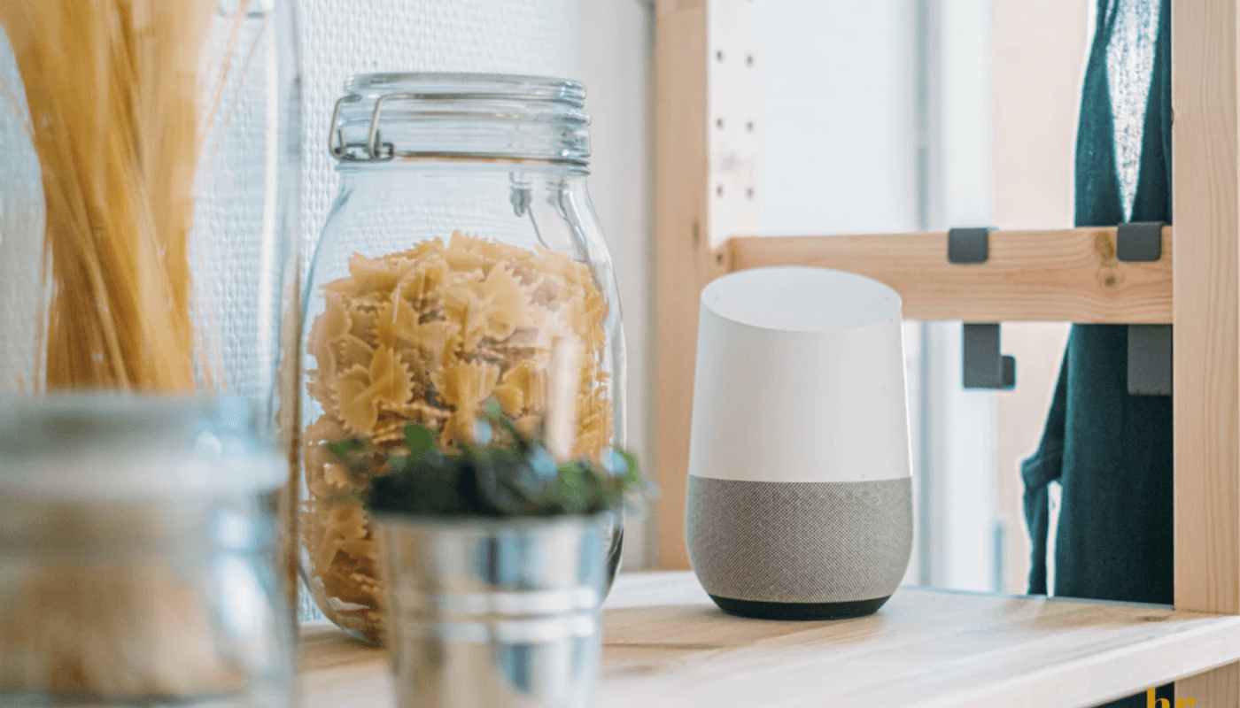 5 foodtech trends driving consumers towards connected kitchens