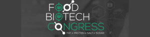 foodtech event banner image